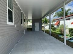 Photo 5 of 21 of home located at 548 Plymouth St Vero Beach, FL 32966