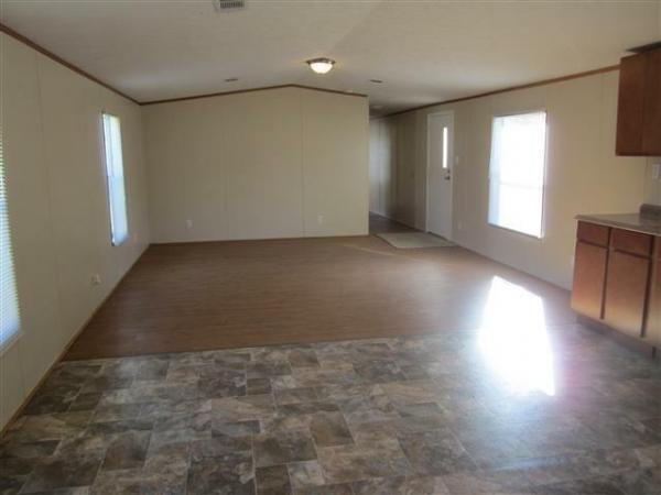 2005 FREEDOM Mobile Home For Sale