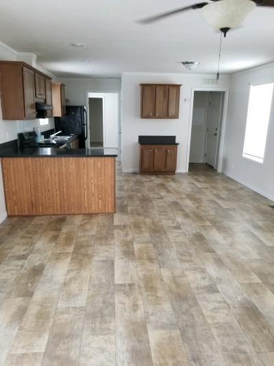 Mobile Home at 3290 N Martha Street #129 Sioux City, IA 51105