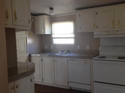 Mobile Home at 1216 Lakes Drive Lot Lak1216 Royse City, TX 75189