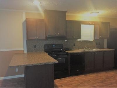 Mobile Home at 4892 Filly Court Lot 312 North Charleston, SC 29420