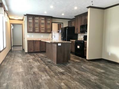 Mobile Home at 702 E Enon Springs Rd Lot #3040 Smyrna, TN 37167