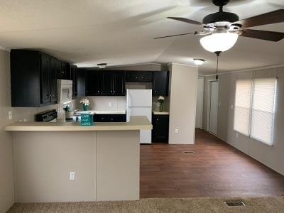 Mobile Home at 800 Lexington Lot #34 Norman, OK 73069