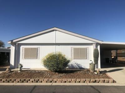 Mobile Home at 2400 E Baseline Avenue, #80 Apache Junction, AZ 85119