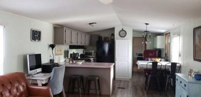 Mobile Home at 709 Bay Ridge Drive Iowa City, IA 52246