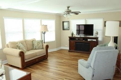 Mobile Home at 35 Jurua Court Fort Myers, FL 33912