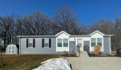 Photo 1 of 28 of home located at 7350 Cabaline Dr. Caledonia, MI 49316