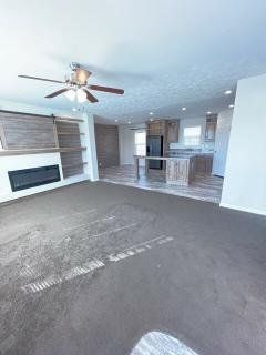 Photo 4 of 28 of home located at 7350 Cabaline Dr. Caledonia, MI 49316