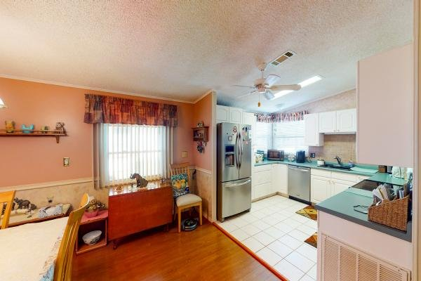 Photo 1 of 2 of home located at 183 Fairway Circle Winter Haven, FL 33881