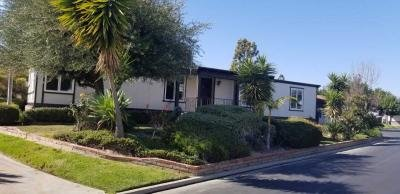 Mobile Home at 605 Wood Lake Dr #199 Brea, CA 92821
