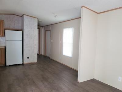 Mobile Home at 1012 Frostwood Huntsville, TX 77340