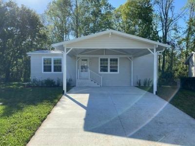 Mobile Home at 3101 Bending Oak Dr. Plant City, FL 33563