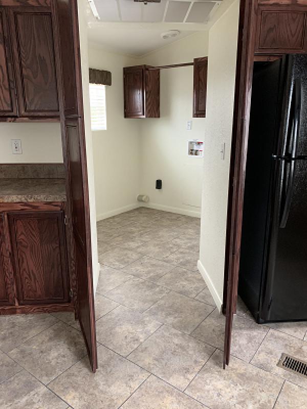 2020 ELLIOTT MANUFACTURED HOMES, INC. Mobile Home For Sale