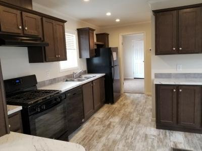 Mobile Home at 905 East 3rd Avenue #15 Coal Valley, IL 61240
