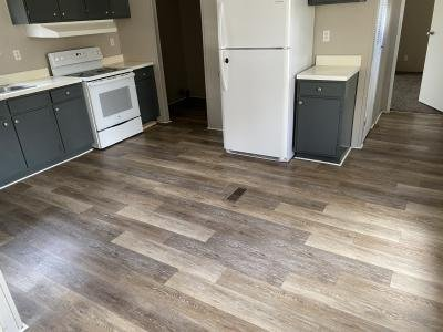 Mobile Home at 664 Queens Rd Gainesville, FL 32607