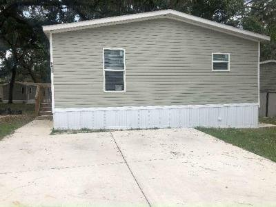 Mobile Home at 9411 Polak Drive Tampa, FL 33610