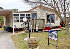 Photo 1 of 8 of home located at 73 Brighton Rd Barnegat, NJ 08005
