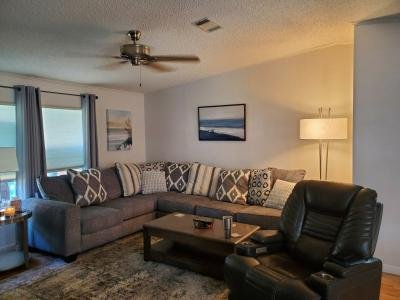 Mobile Home at 3000 Us Hwy 17/92 W, Lot #293 Haines City, FL 33844