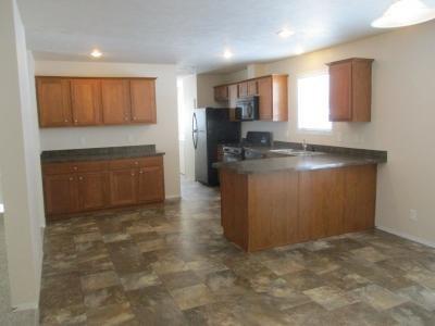 Mobile Home at 4245 W. Jolly Rd. Lot #7 Lansing, MI 48911