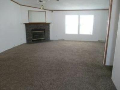 Mobile Home at 4245 W. Jolly Rd. Lot #224 Lansing, MI 48911