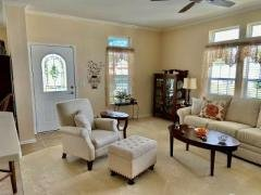 Photo 5 of 17 of home located at 8926 Prince Jayme Dr Boynton Beach, FL 33436