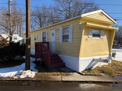 Mobile Home at 79 Oakdale Village Drive North Brunswick, NJ 08902