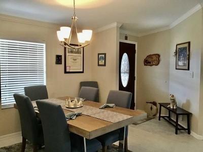Mobile Home at 2840 Hillcrest Dr Sarasota, FL 34234