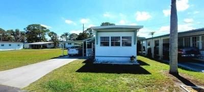 Mobile Home at 4907 28th Ave E Palmetto, FL 34221