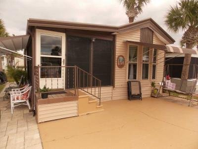 Mobile Home at 19333 Summerlin Rd #261 Fort Myers, FL 33908