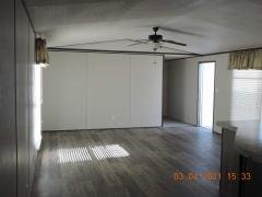 Photo 3 of 7 of home located at 4808 S Elwood Ave, Lot 172 Tulsa, OK 74107