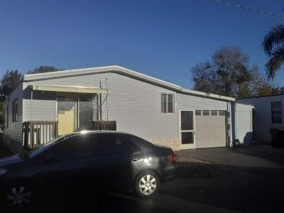 Mobile Home at 1367 Autumn Dr Tampa, FL 33613