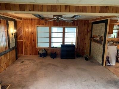 Mobile Home at 22 Carriage Bay Court Daytona Beach, FL 32119