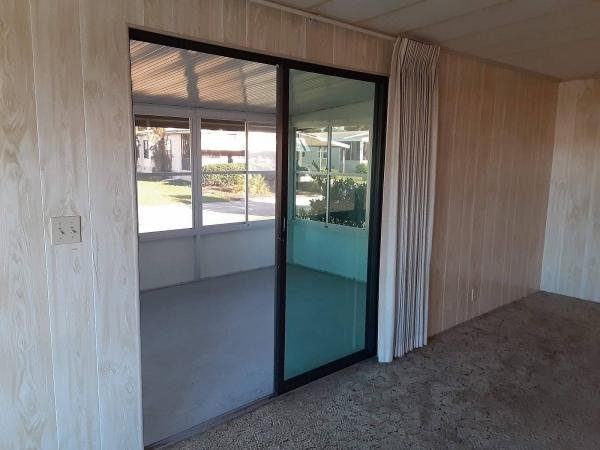 1984 LIMI Mobile Home For Sale