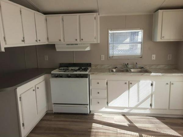 1987 SUNC Mobile Home For Rent