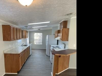 Mobile Home at 6523 Atlanta Drive Lot 029 Indianapolis, IN 46241