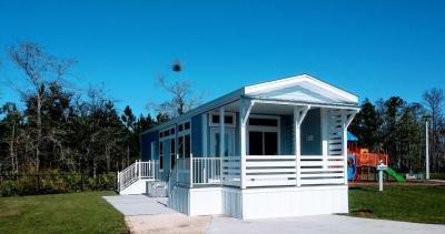 Mobile Home at 650 Pecan Park Rd. 703 Jacksonville, FL 32218