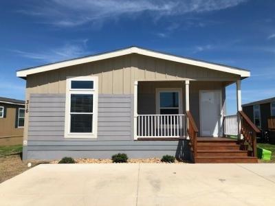 Mobile Home at 7494 Golf Vista Blvd. #316 San Antonio, TX 78244