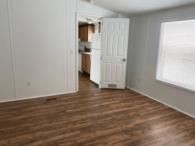 Mobile Home at 7303 Landsend Lane Liverpool, NY 13090