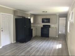 Photo 2 of 7 of home located at 37945 Bentley Dr Zephyrhills, FL 33542