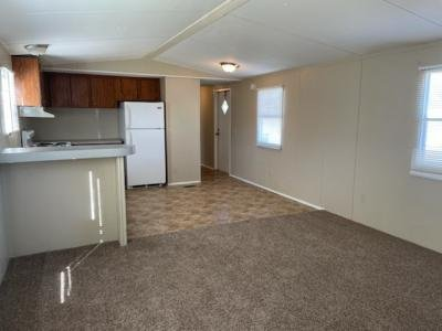 Mobile Home at 159 Daisy St. Jacksonville, NC 28546