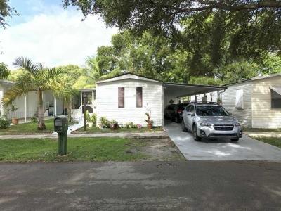 Mobile Home at 925 SW 131 Ave Davie, FL 33325