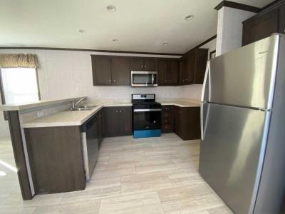 Mobile Home at 1976 Northeast Ave. Lot 244 Vineland, NJ 08360