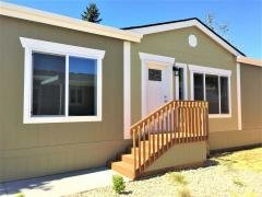 Photo 2 of 25 of home located at 10701 SE Hwy 212 U6 Clackamas, OR 97015