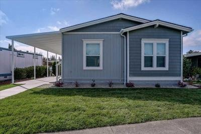 Mobile Home at 227 Parque Margarita Rohnert Park, CA 94928