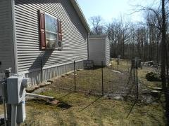 Photo 5 of 33 of home located at 51 Santee River Dr Adrian, MI 49221