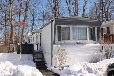 Mobile Home at 14 North Mountainview Mhp Stony Point, NY 10980