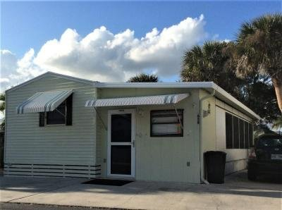 Mobile Home at 658 Seneca Trl Fort Myers Beach, FL 33931