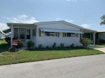 Mobile Home at 926 Questa Avenue Venice, FL 34285