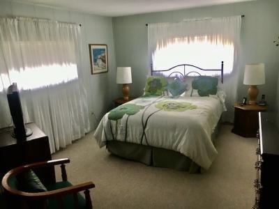 Mobile Home at 300 S Val Vista #72 Mesa, AZ 85204