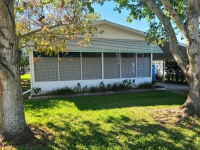 Mobile Home at 343 King James Ct Port Orange, FL 32129